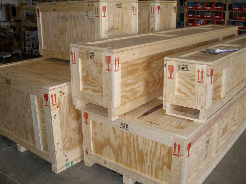 Bostom-ma-crate=packaging