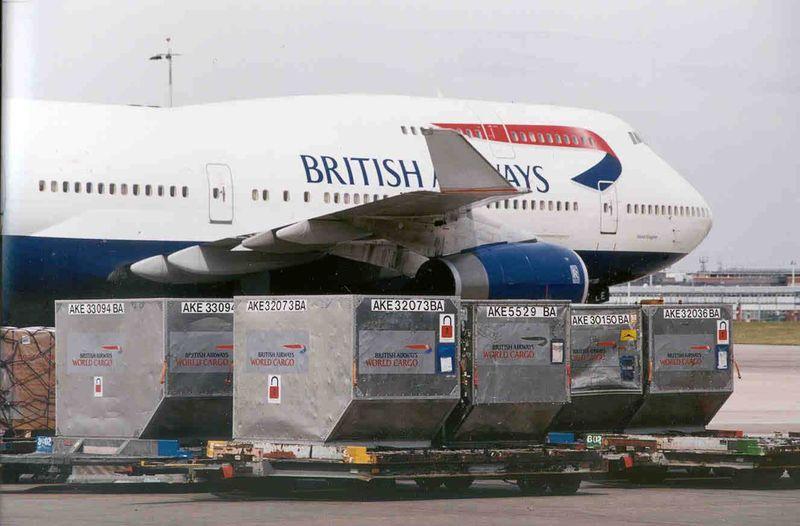 Boston-cargo-shipping