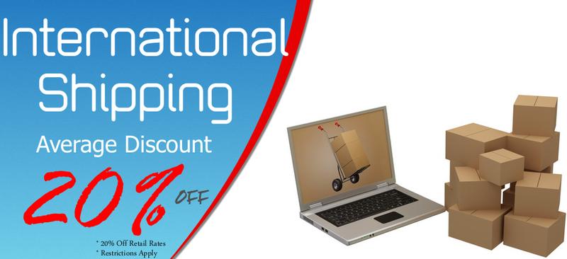 Boston-international-shipping-service-company